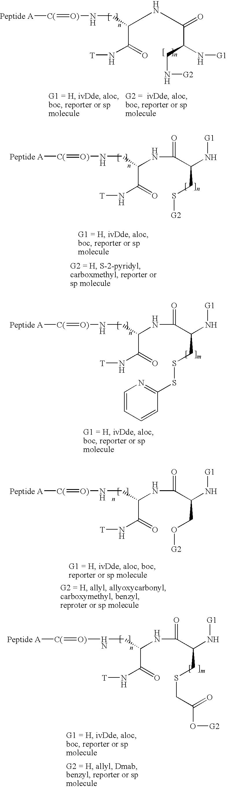 Figure US07666979-20100223-C00093