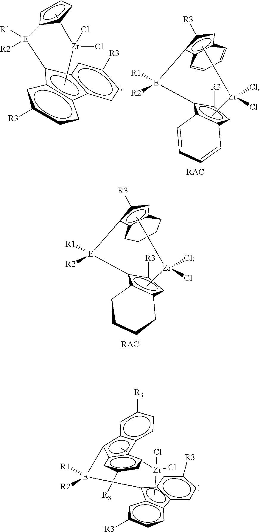 Figure US08030241-20111004-C00001