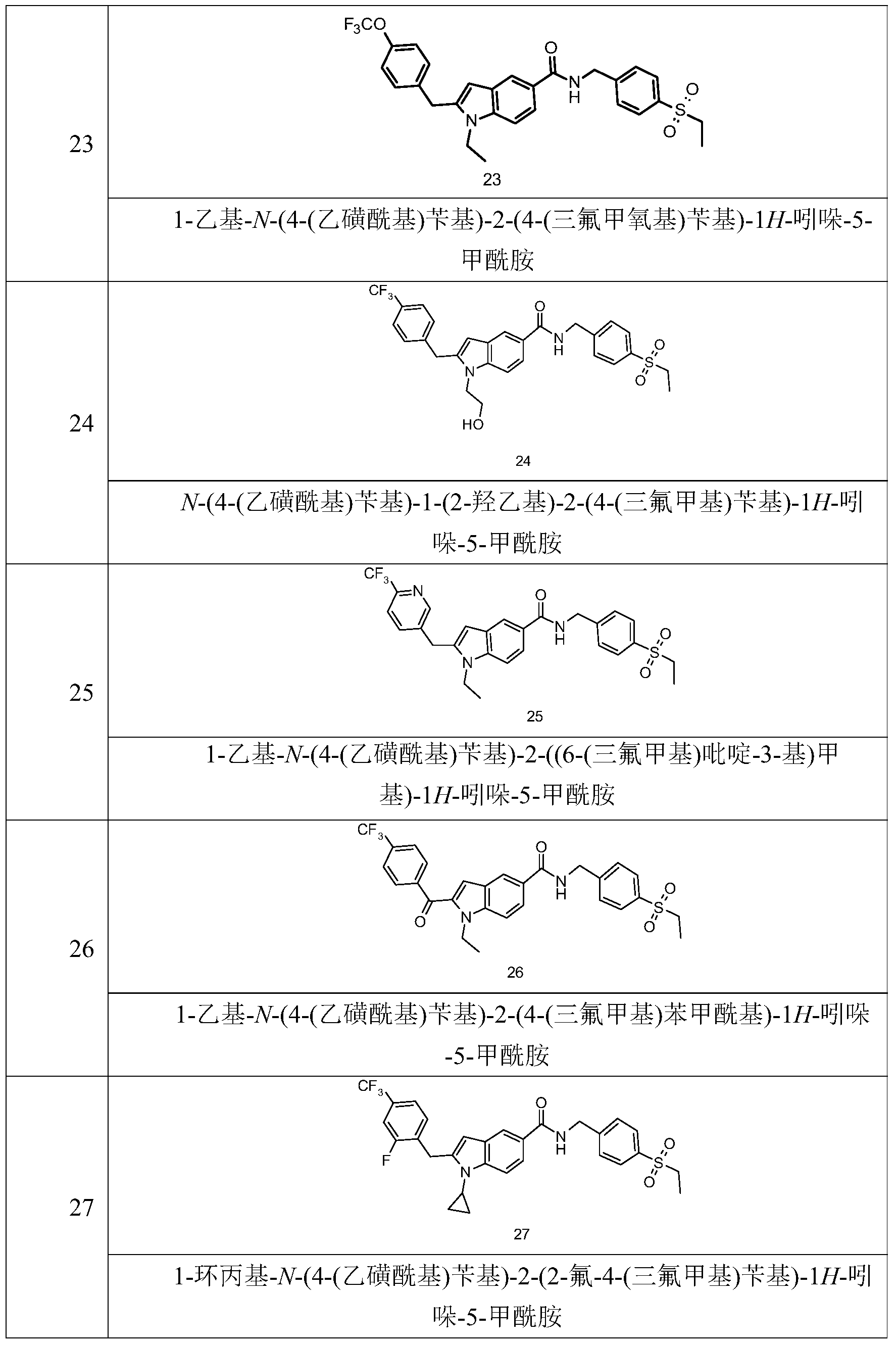 Figure PCTCN2017077114-appb-000017