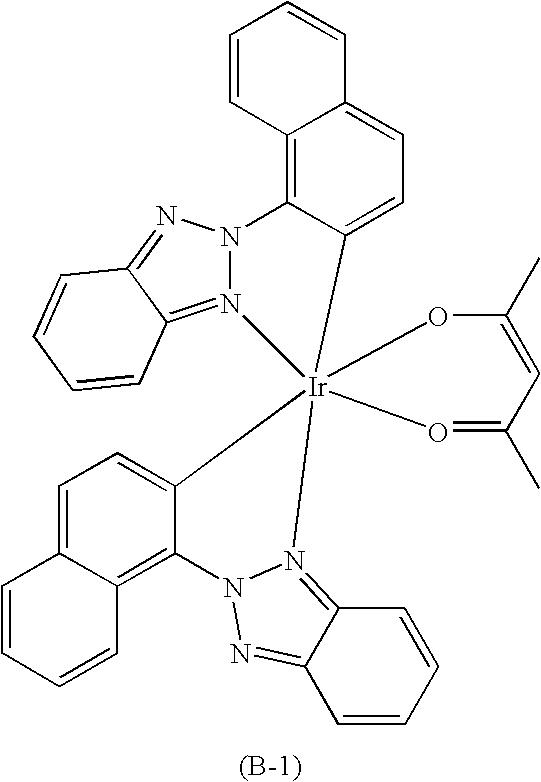 Figure US09362510-20160607-C00162