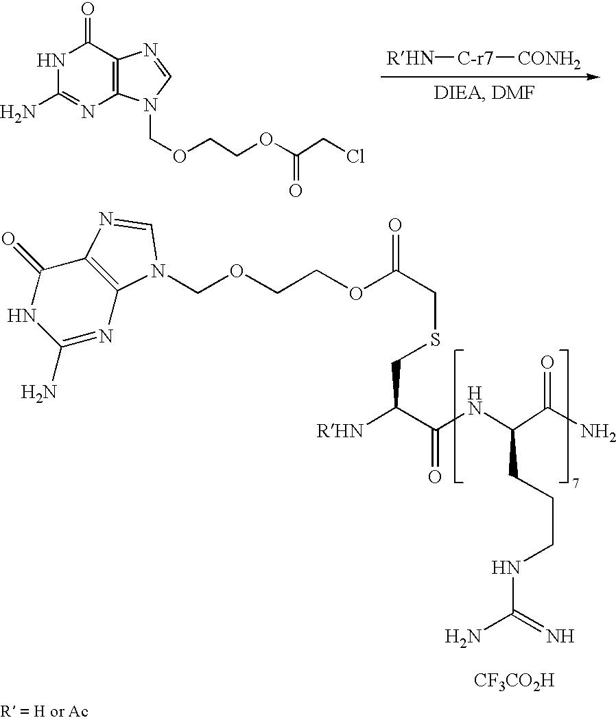 Figure US07229961-20070612-C00012