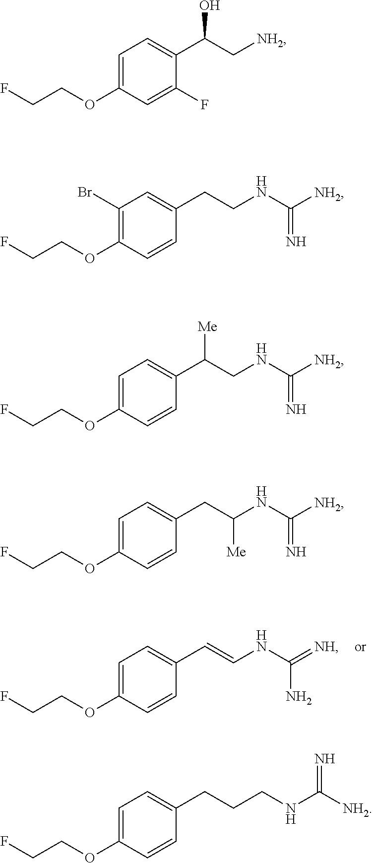 Figure US09550000-20170124-C00017