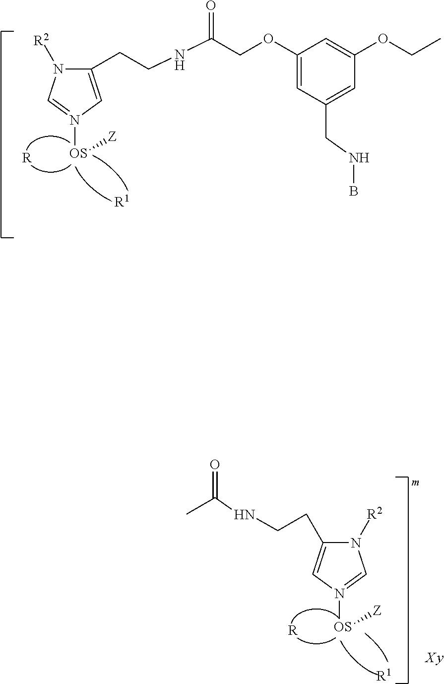 Figure US08288544-20121016-C00010
