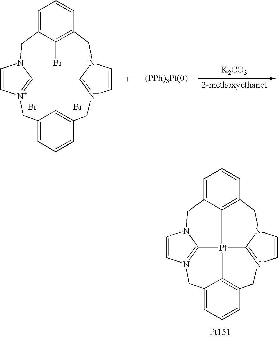 Figure US07655323-20100202-C00051
