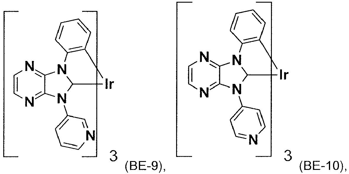 Figure imgb0594