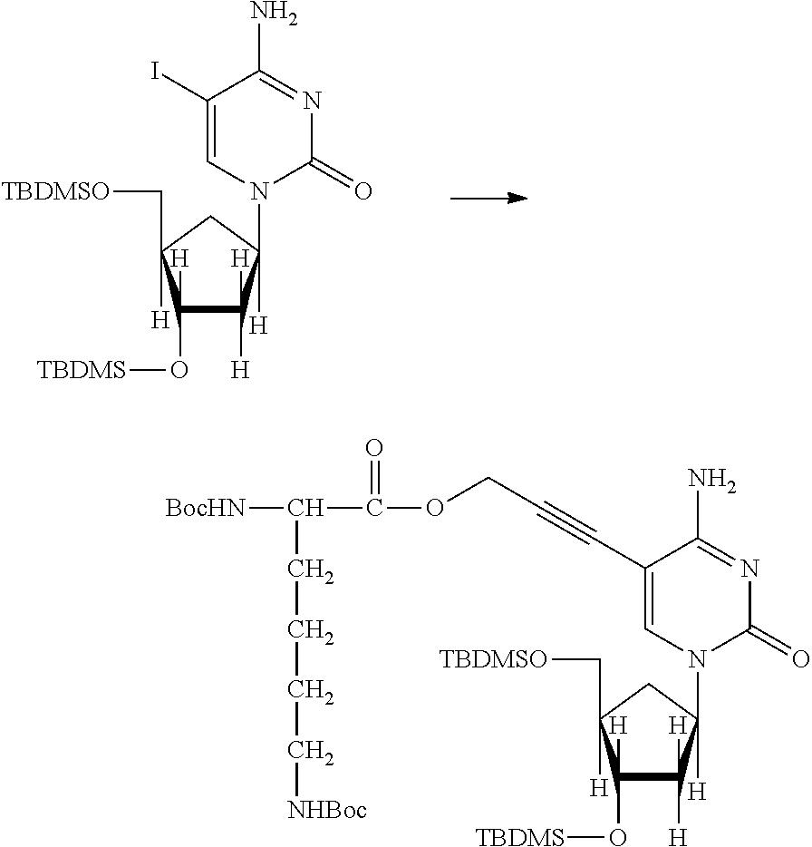 Figure US08932992-20150113-C00067