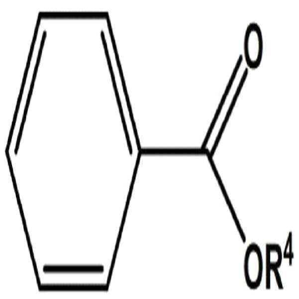 Figure 112016126989062-pat00004