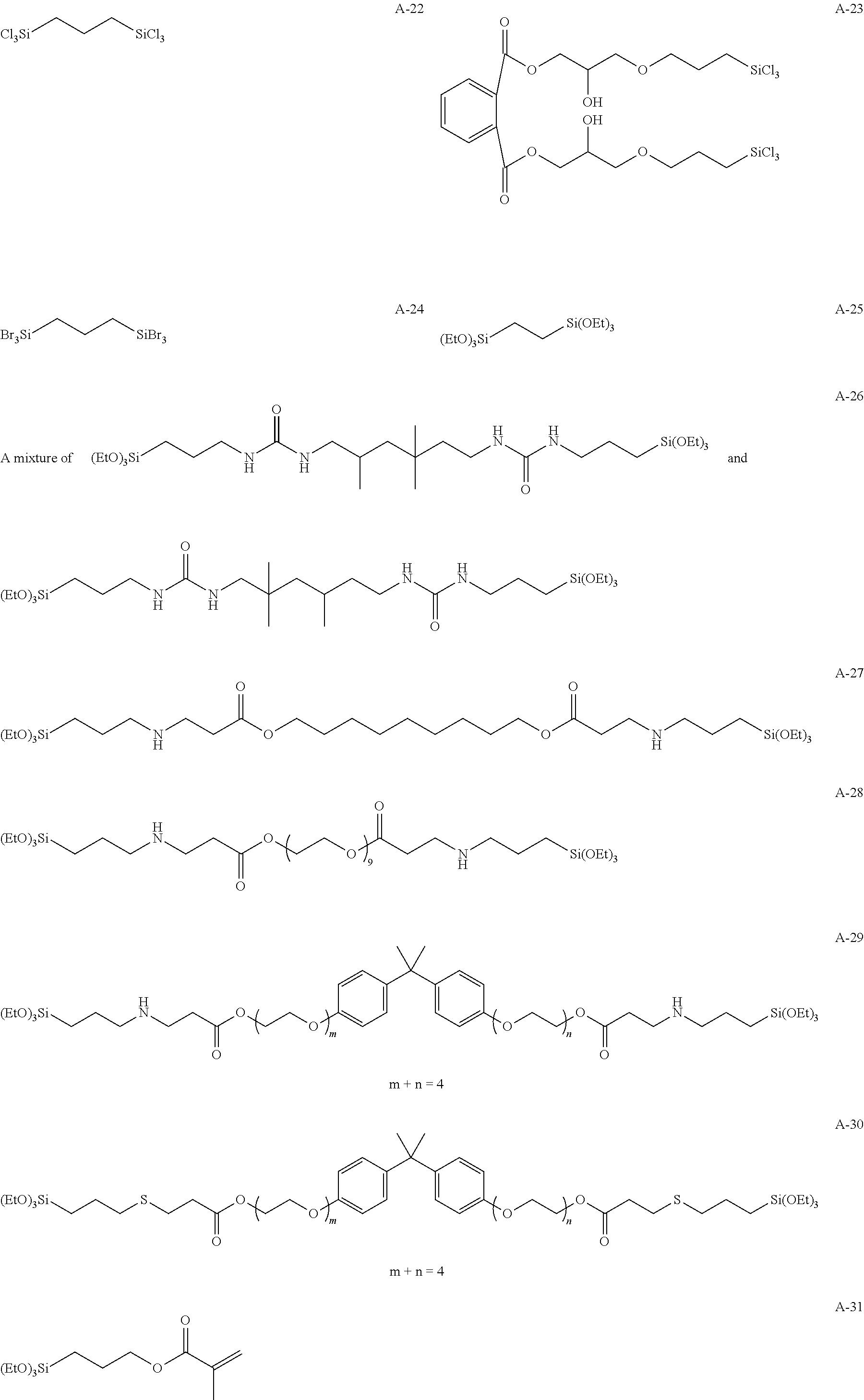 Figure US20110156317A1-20110630-C00018