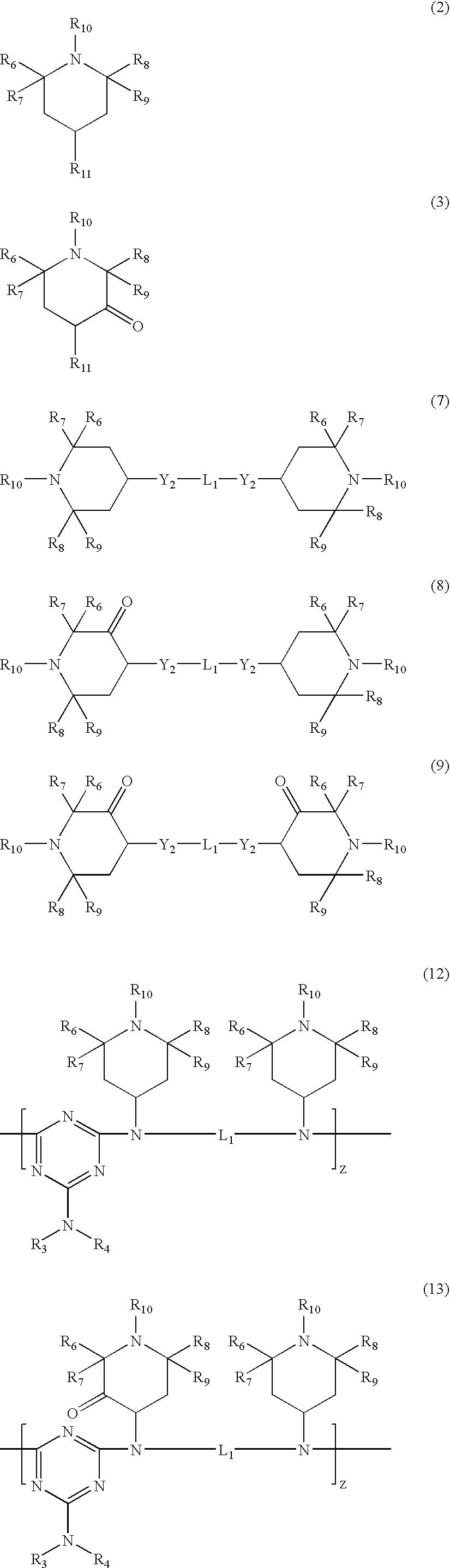 Figure US20040143041A1-20040722-C00032