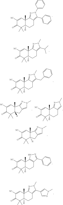Figure US09174941-20151103-C00015