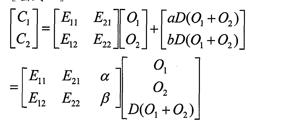 Figure CN101553867BD00163