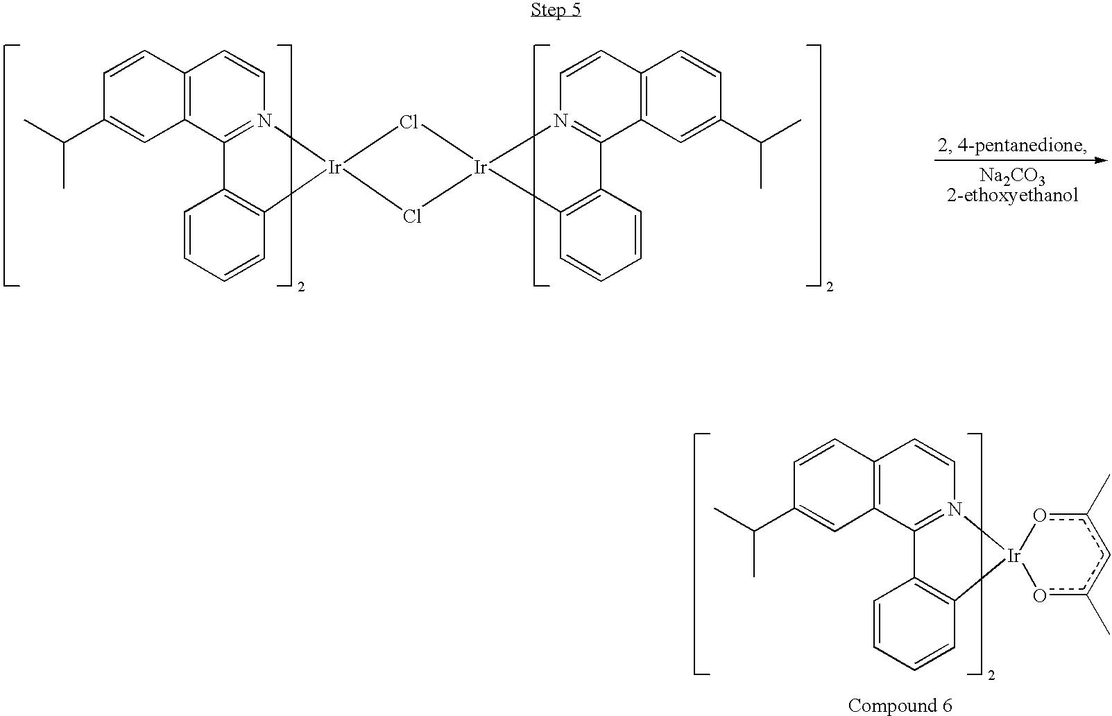Figure US20080261076A1-20081023-C00044