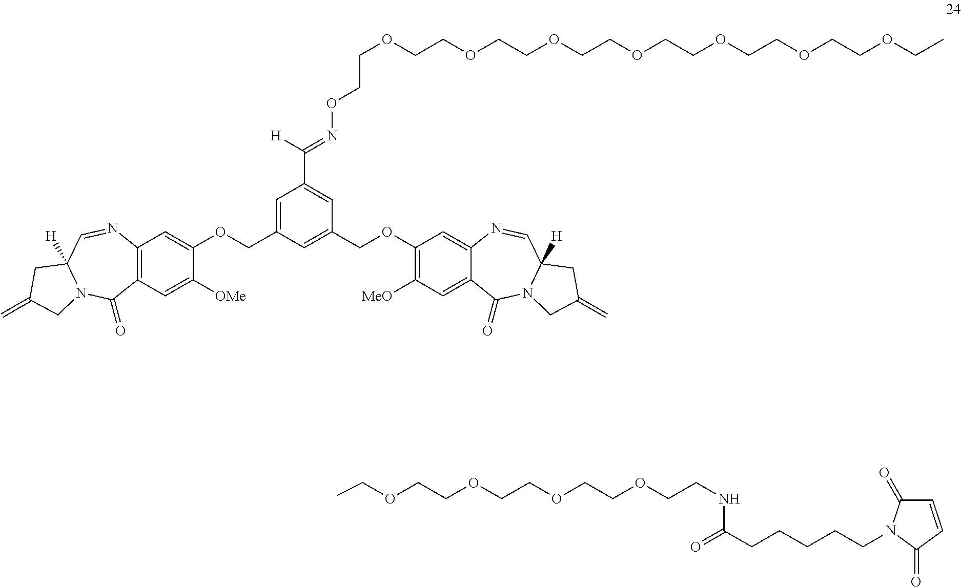 Figure US09821074-20171121-C00078