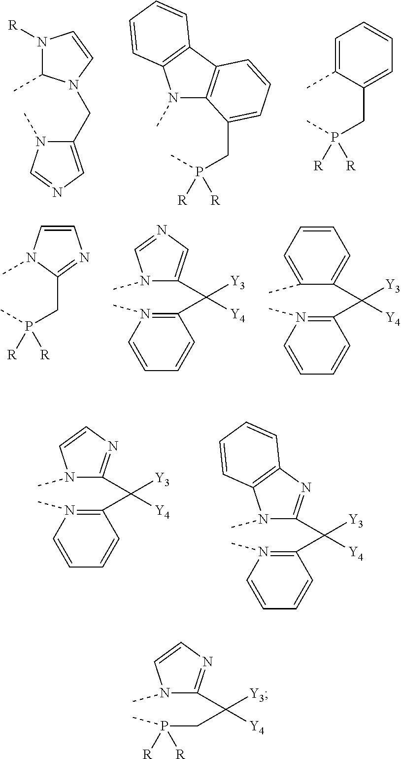 Figure US09773986-20170926-C00258