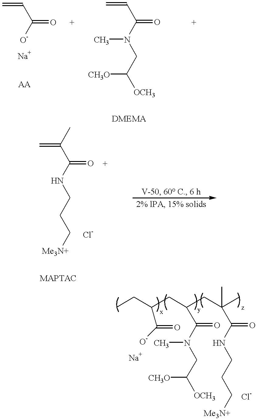 Figure US06197919-20010306-C00009