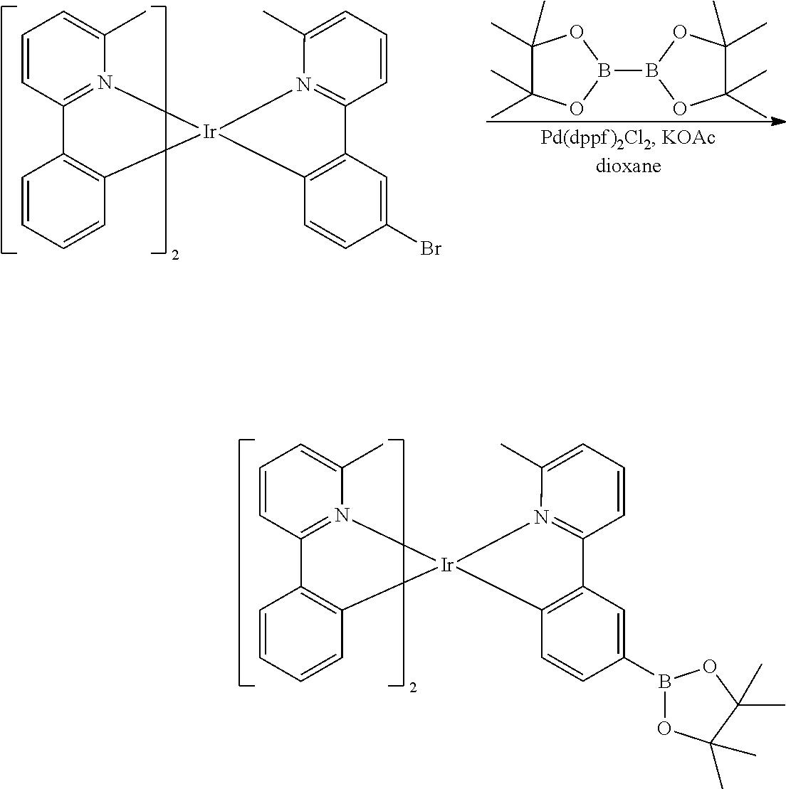 Figure US09899612-20180220-C00085