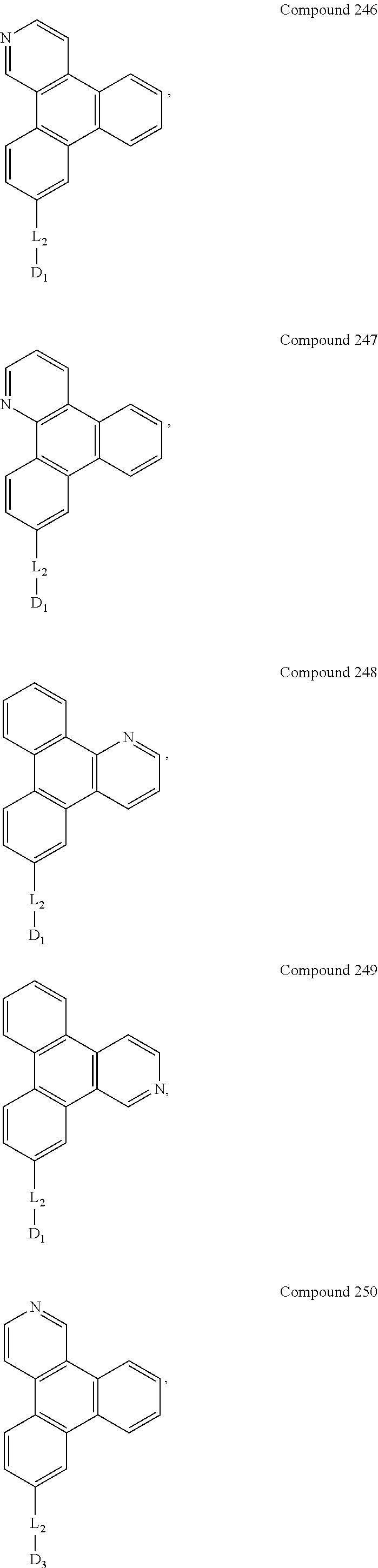 Figure US09537106-20170103-C00529