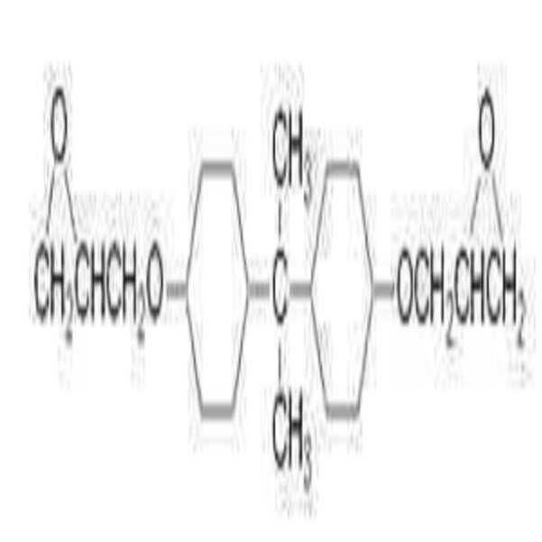 Figure 112013099217039-pat00001