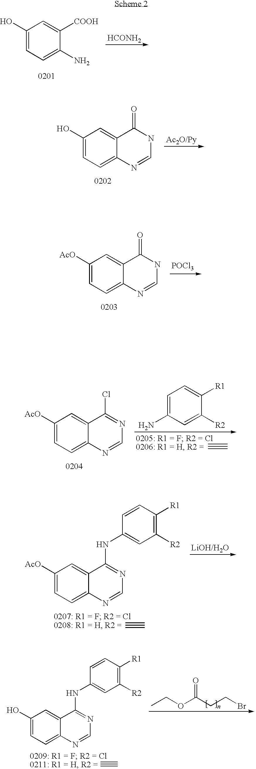 Figure US20090111772A1-20090430-C00220