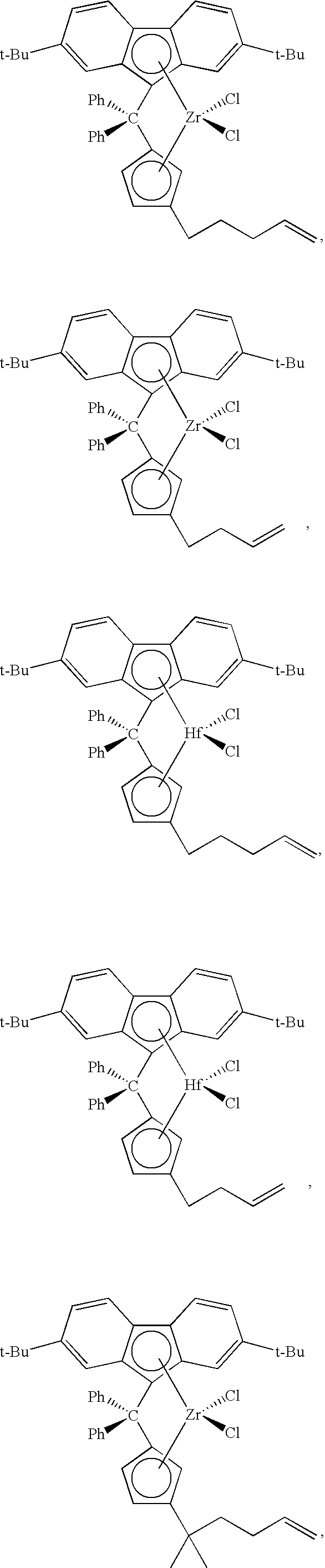 Figure US08114946-20120214-C00010