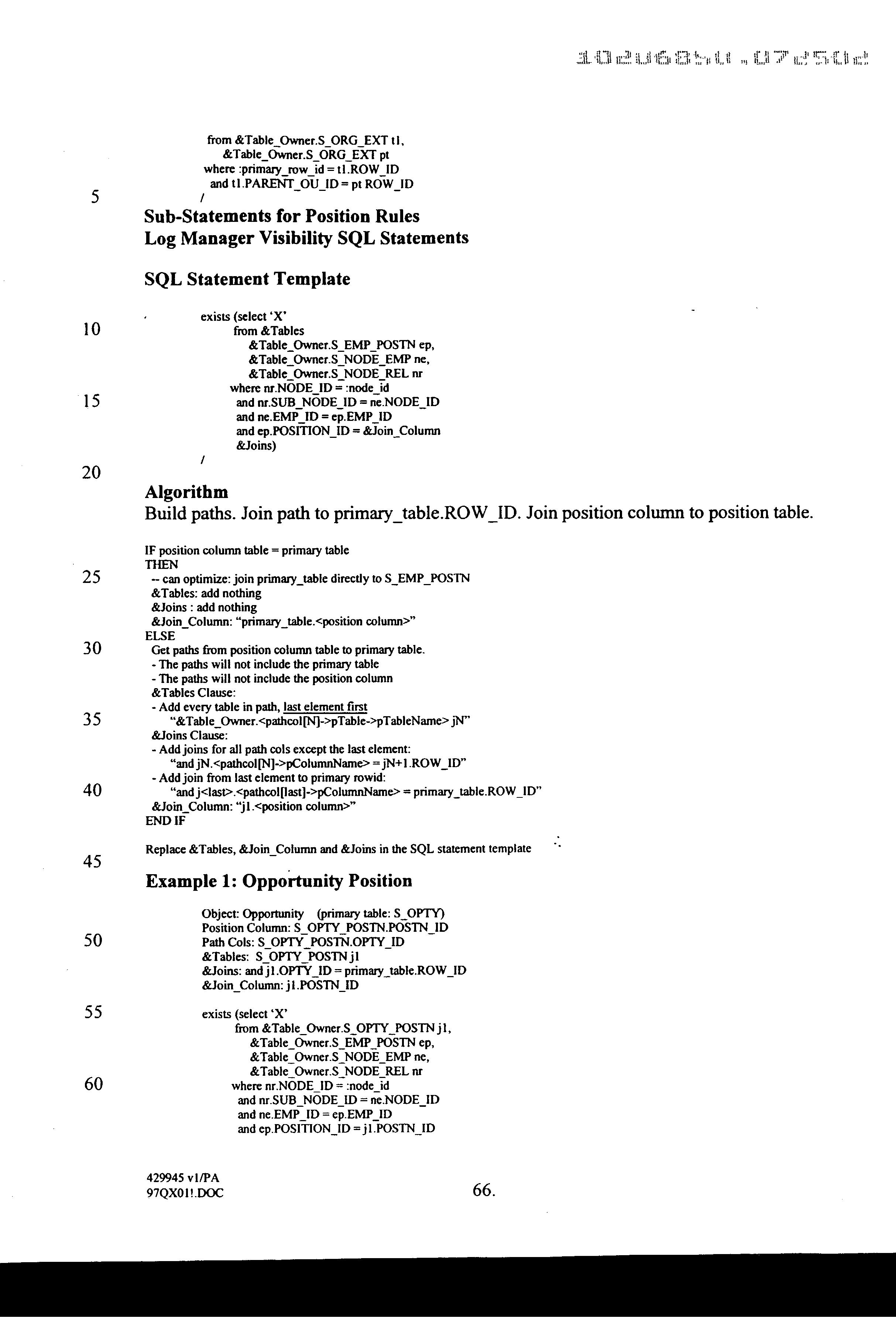 Figure US20030135523A1-20030717-P00015
