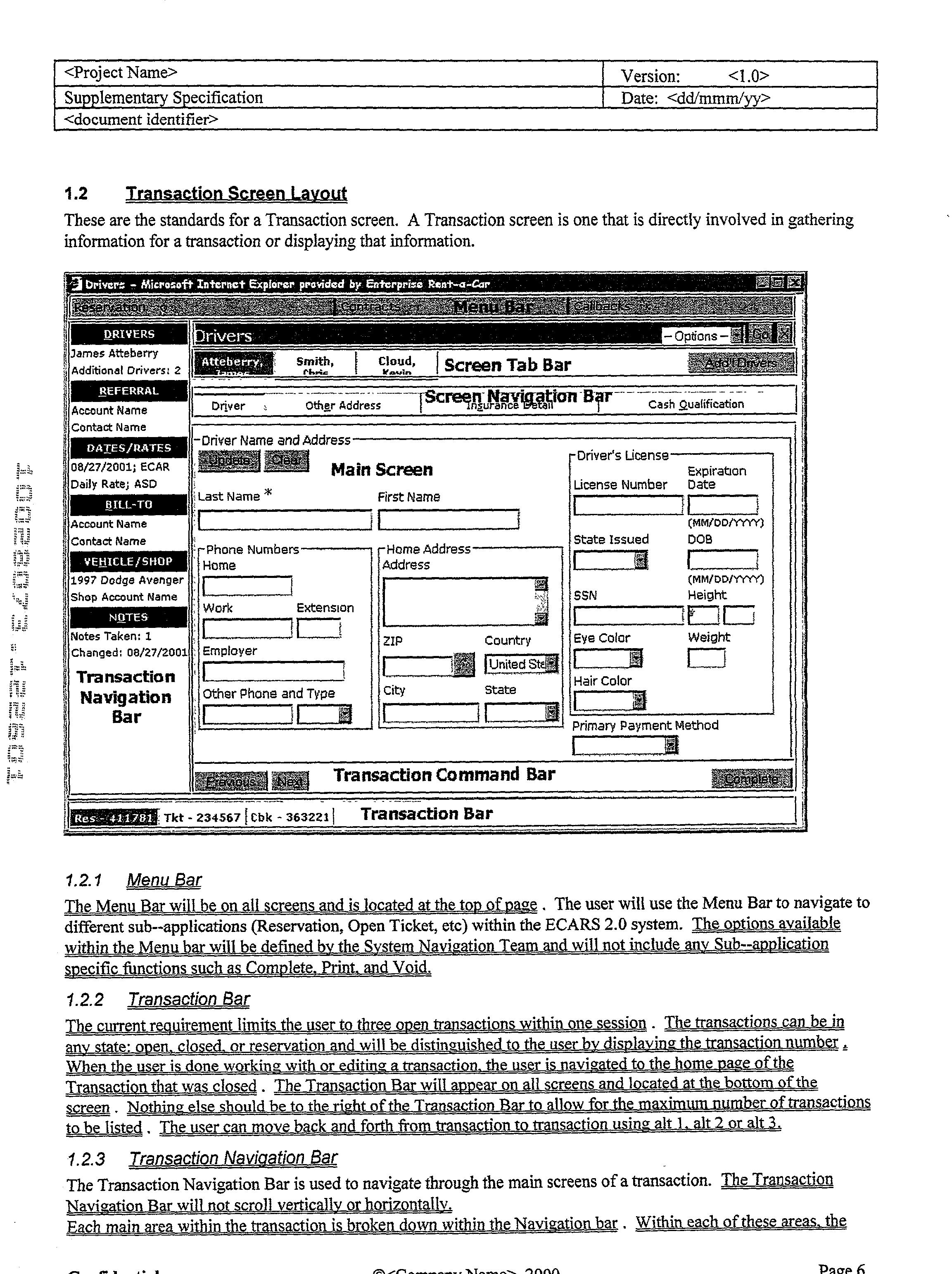 Figure US20030125992A1-20030703-P00184