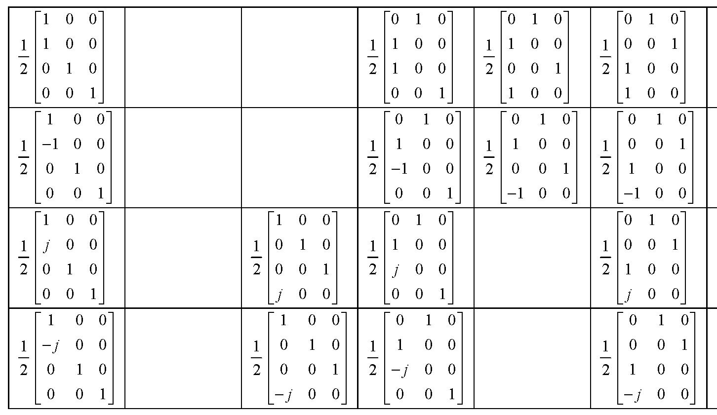 Figure 112010009825391-pat01051