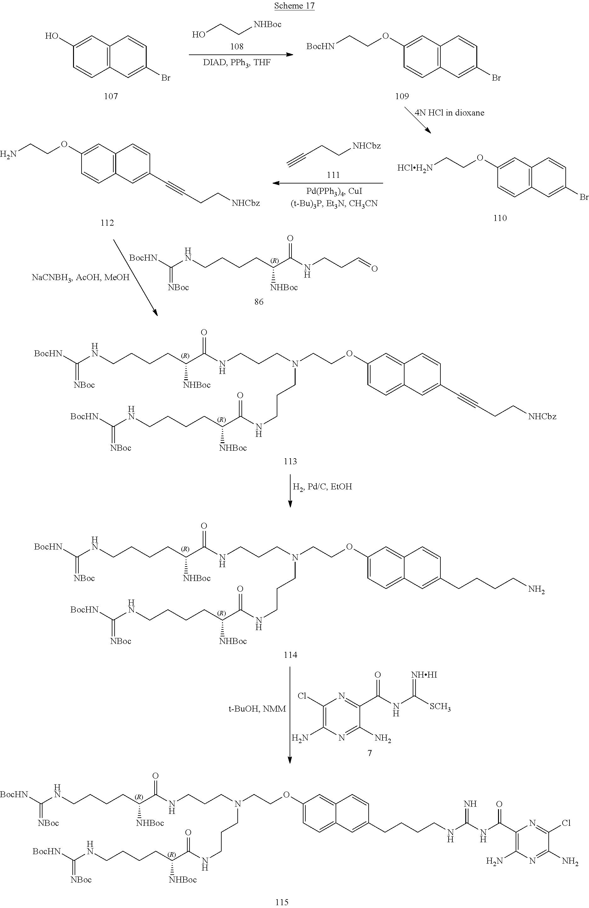 Figure US08980898-20150317-C00091