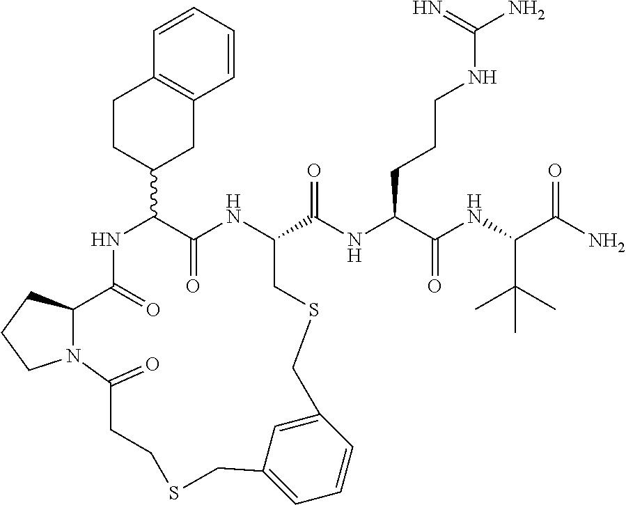 Figure US09644004-20170509-C00043
