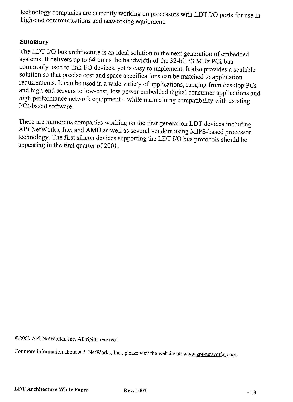 Figure US20030012187A1-20030116-P00019
