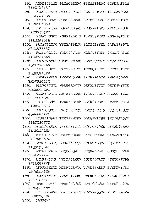 Figure CN104661674AD01661