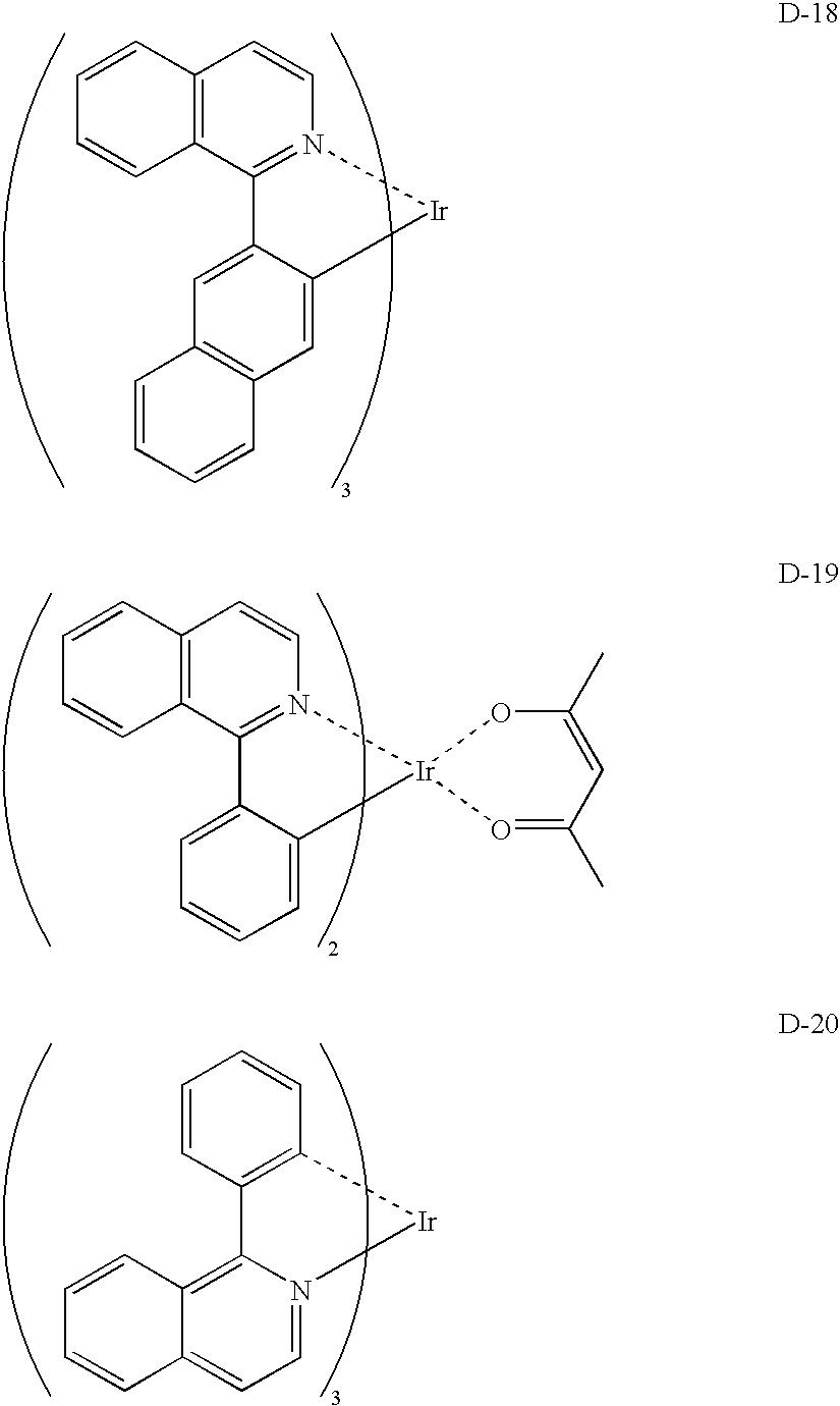 Figure US20060134464A1-20060622-C00032