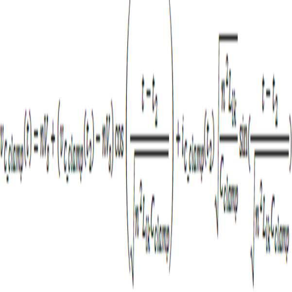 Figure 112016105029154-pat00007
