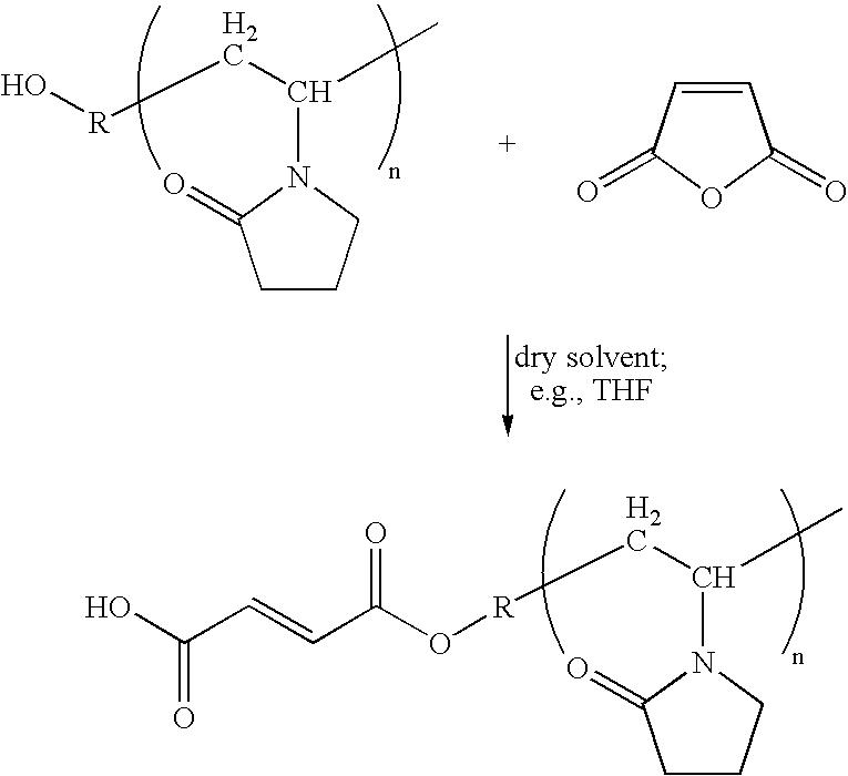 Figure US20080003252A1-20080103-C00009