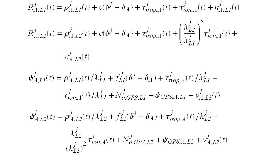 Figure US06229479-20010508-M00007