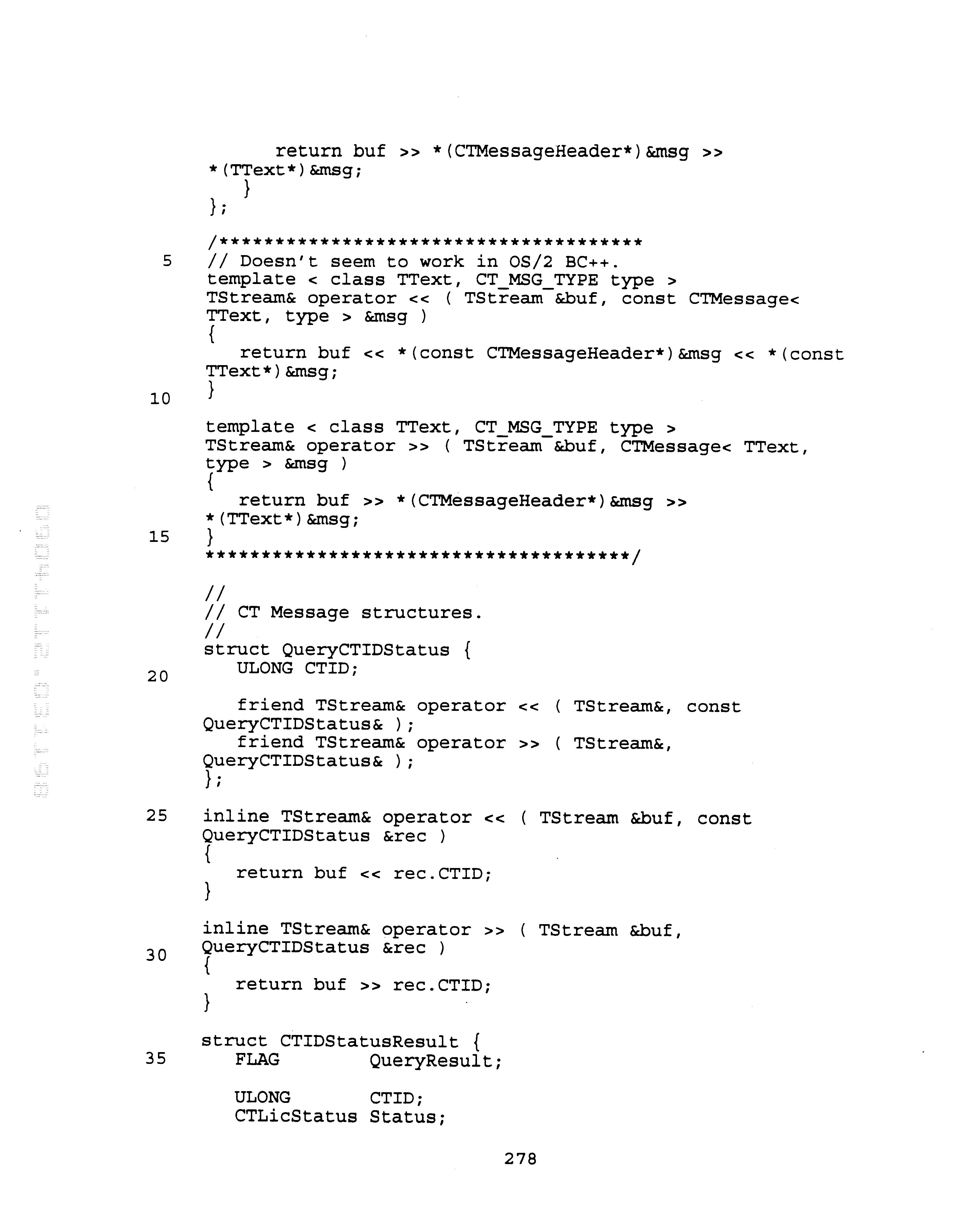 Figure US06507914-20030114-P00238