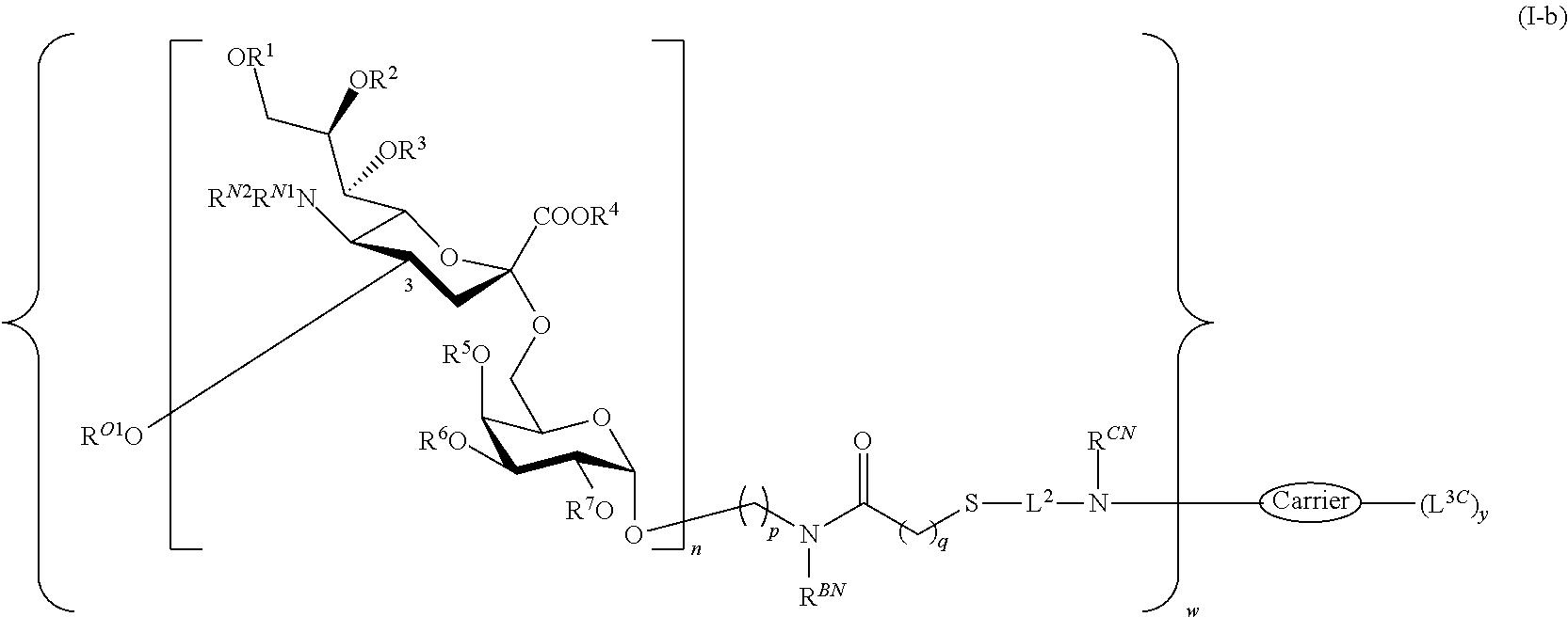 Figure US09981030-20180529-C00006