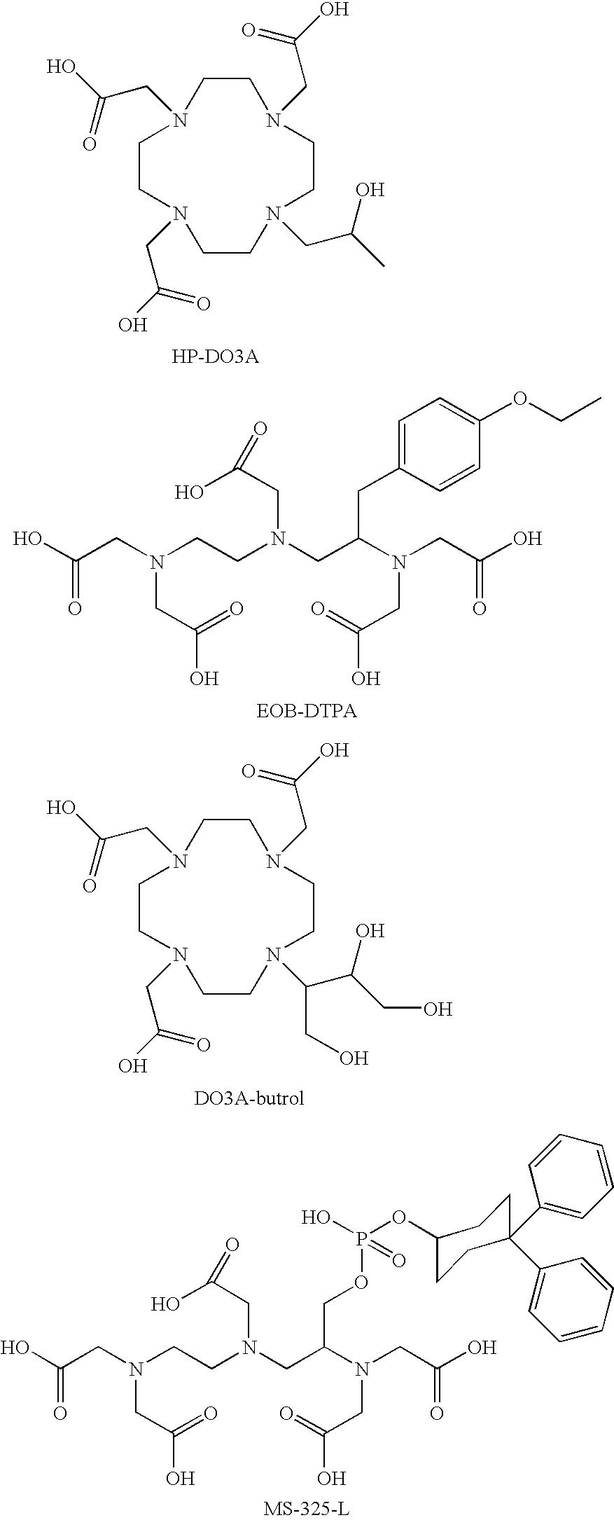 Figure US08412306-20130402-C00002