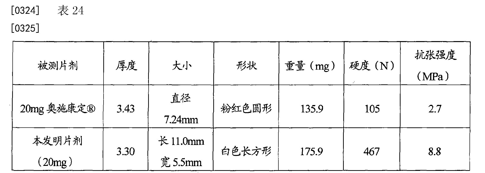 Figure CN101394840BD00261