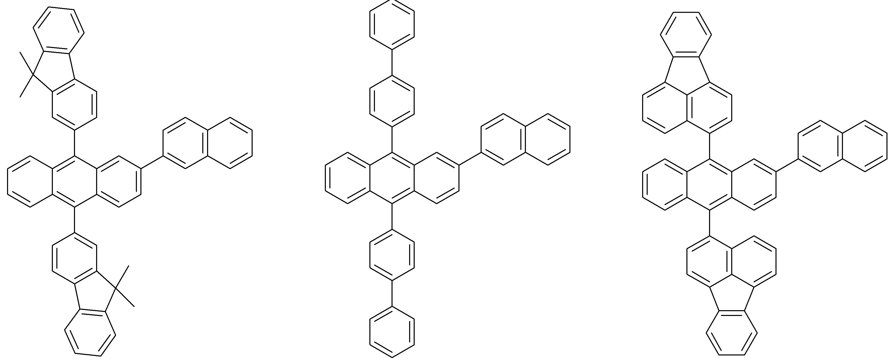 Figure 112007087103673-pat00638
