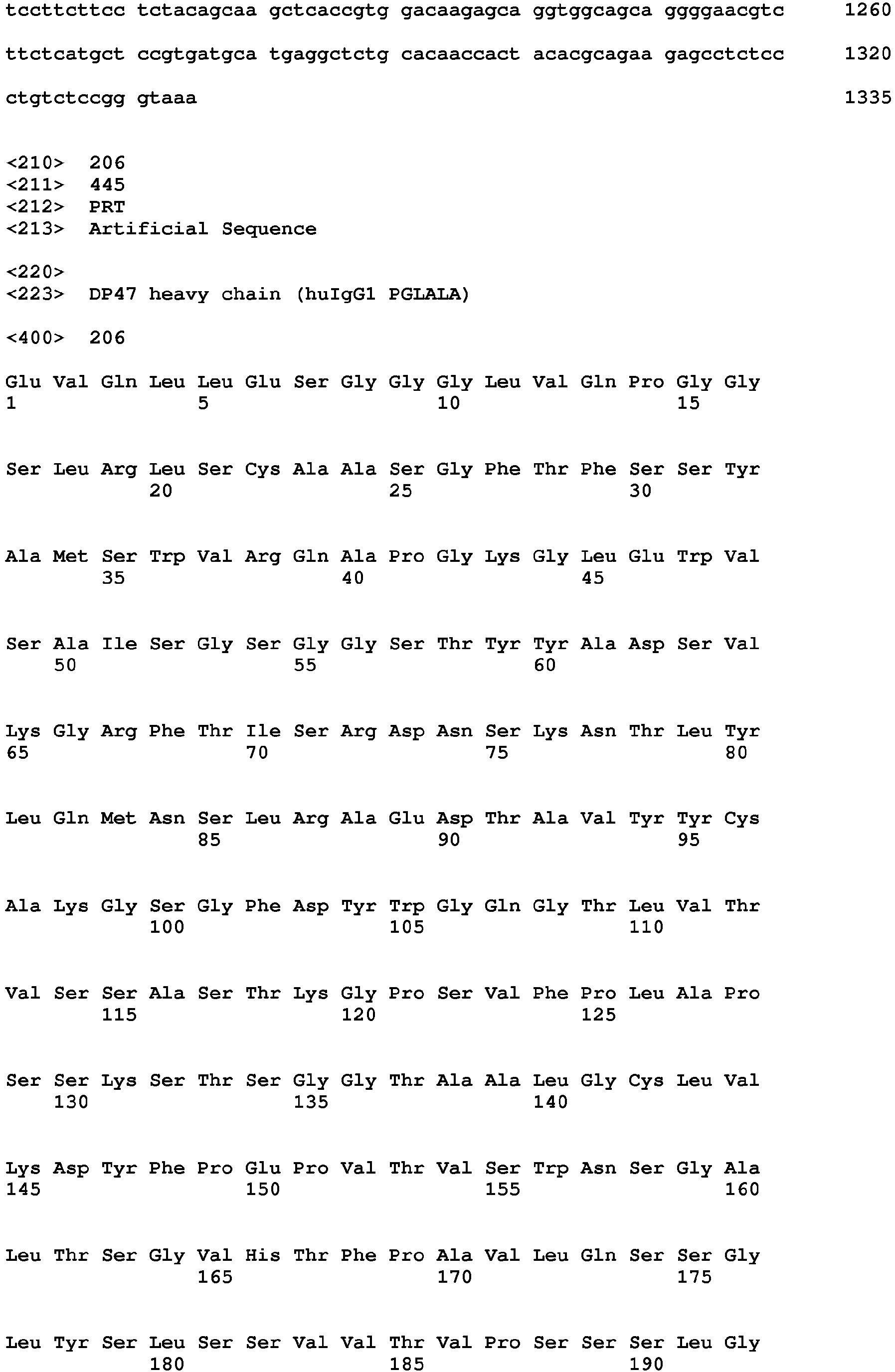Figure imgb0507