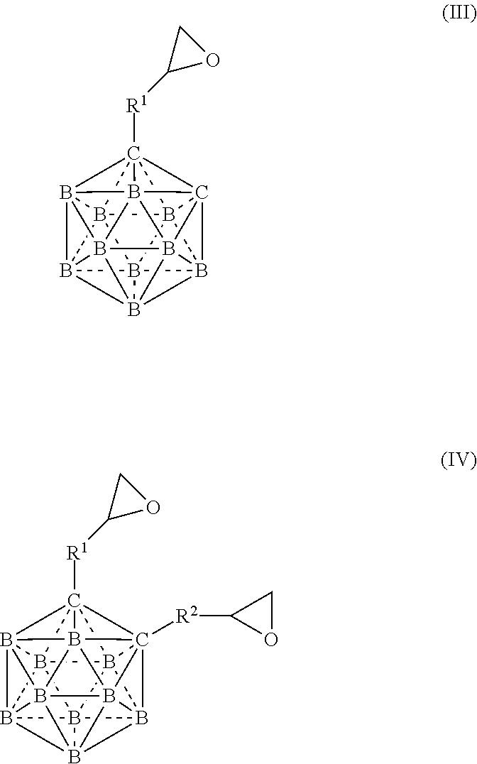 Figure US09133324-20150915-C00004