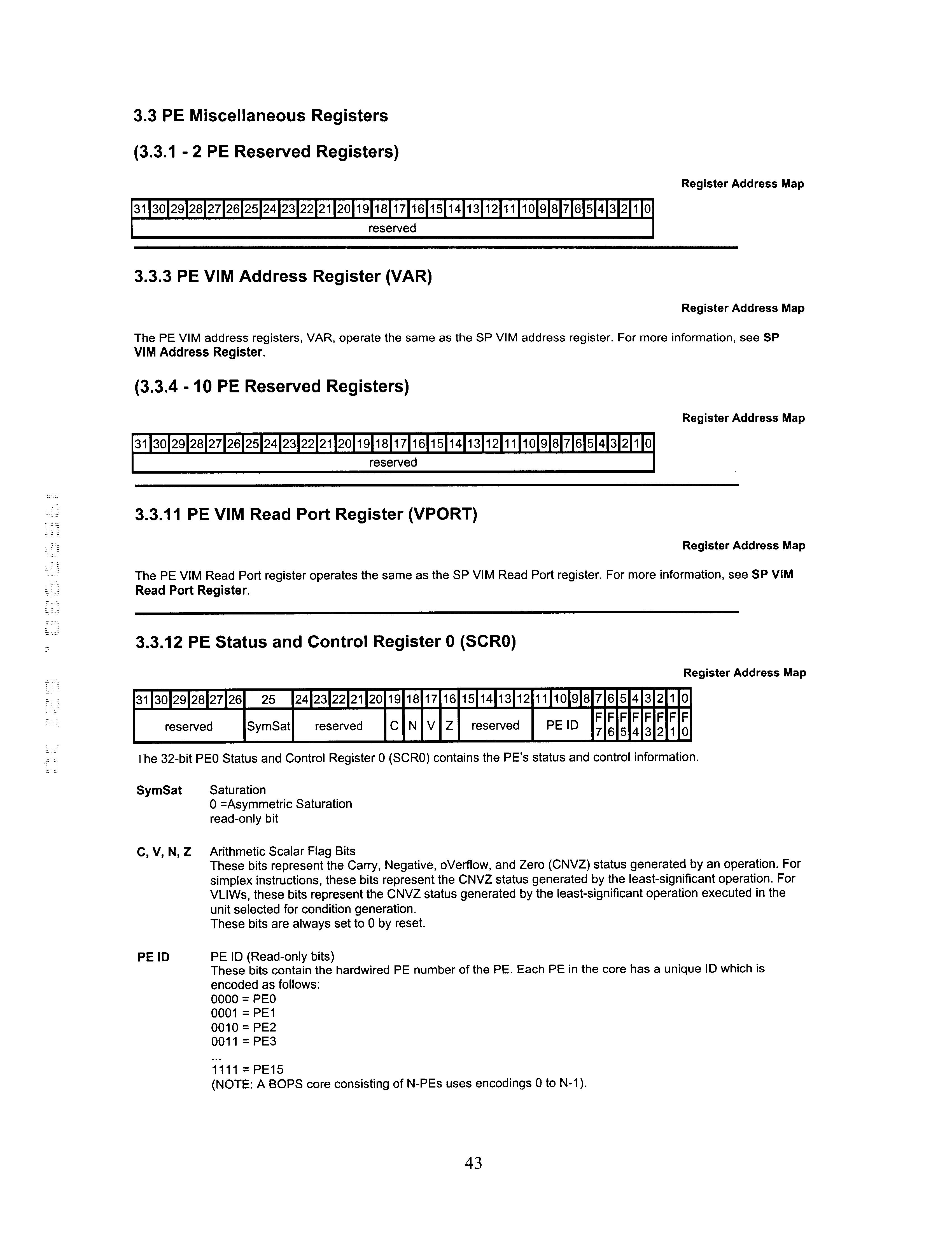 Figure US06748517-20040608-P00029