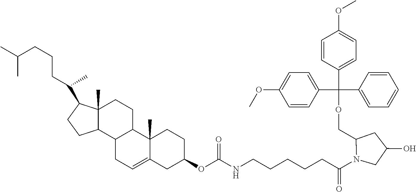 Figure US08252755-20120828-C00024