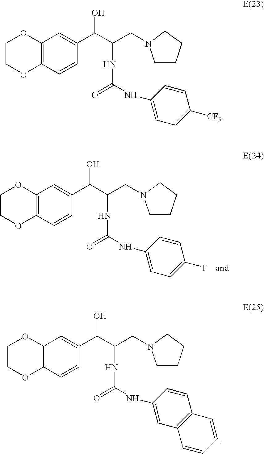 Figure US08304447-20121106-C00039