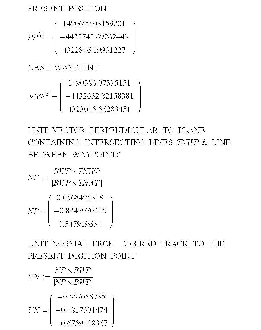 Figure US06314363-20011106-M00029