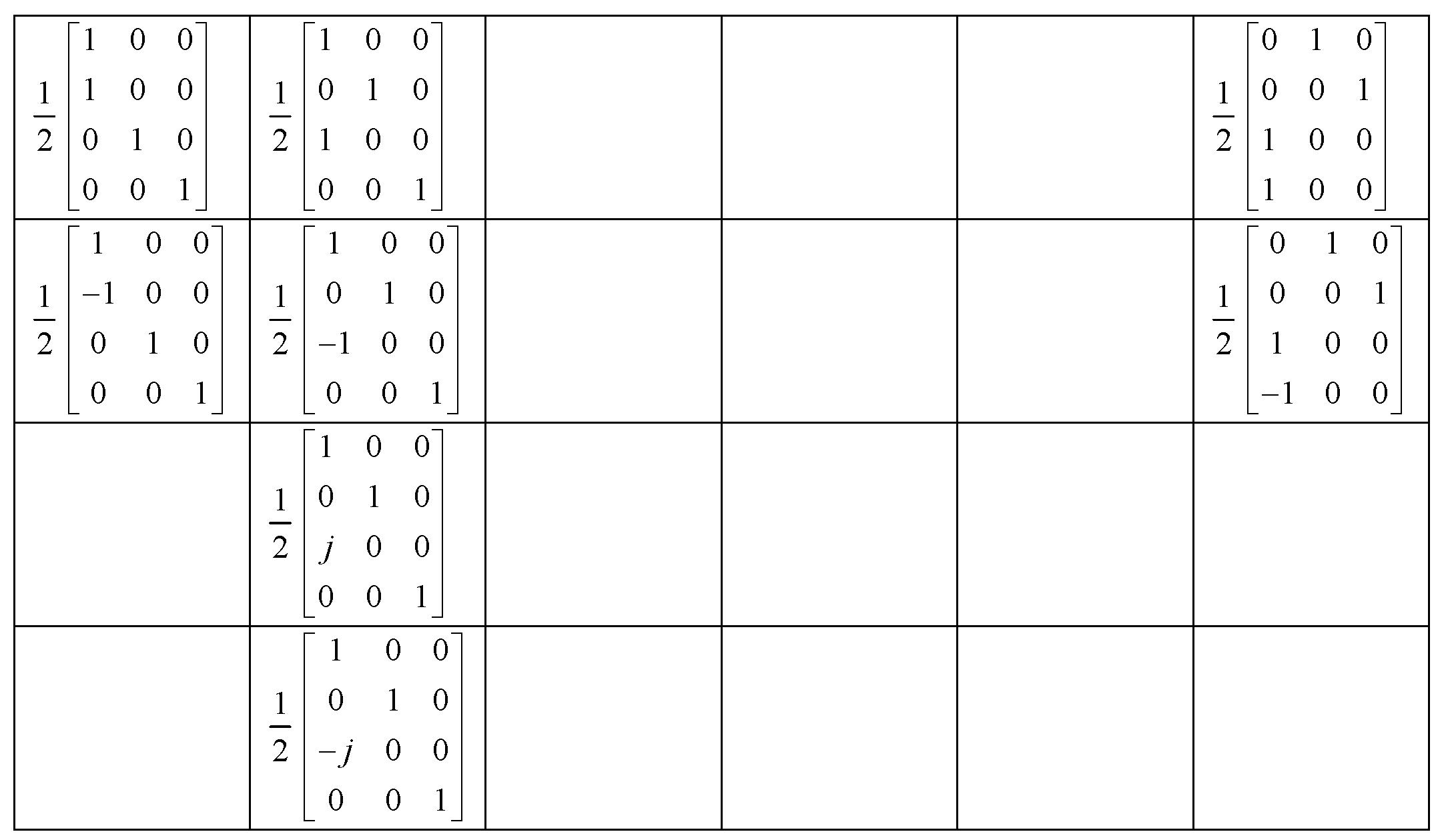 Figure 112010009825391-pat00225