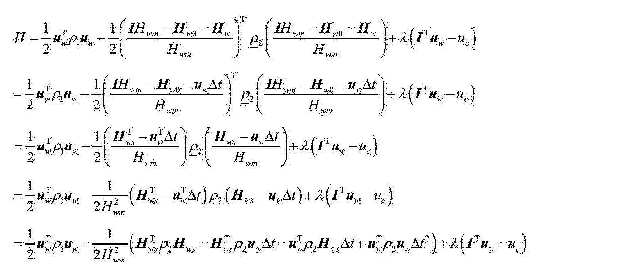 Figure CN103345275AD00087
