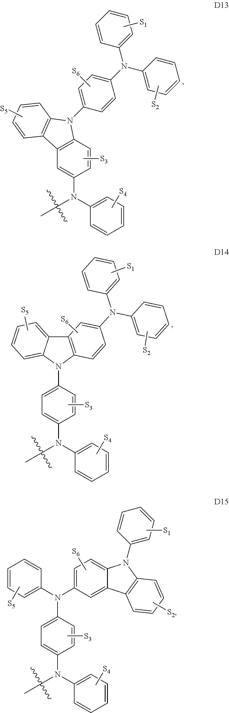 Figure US09537106-20170103-C00124