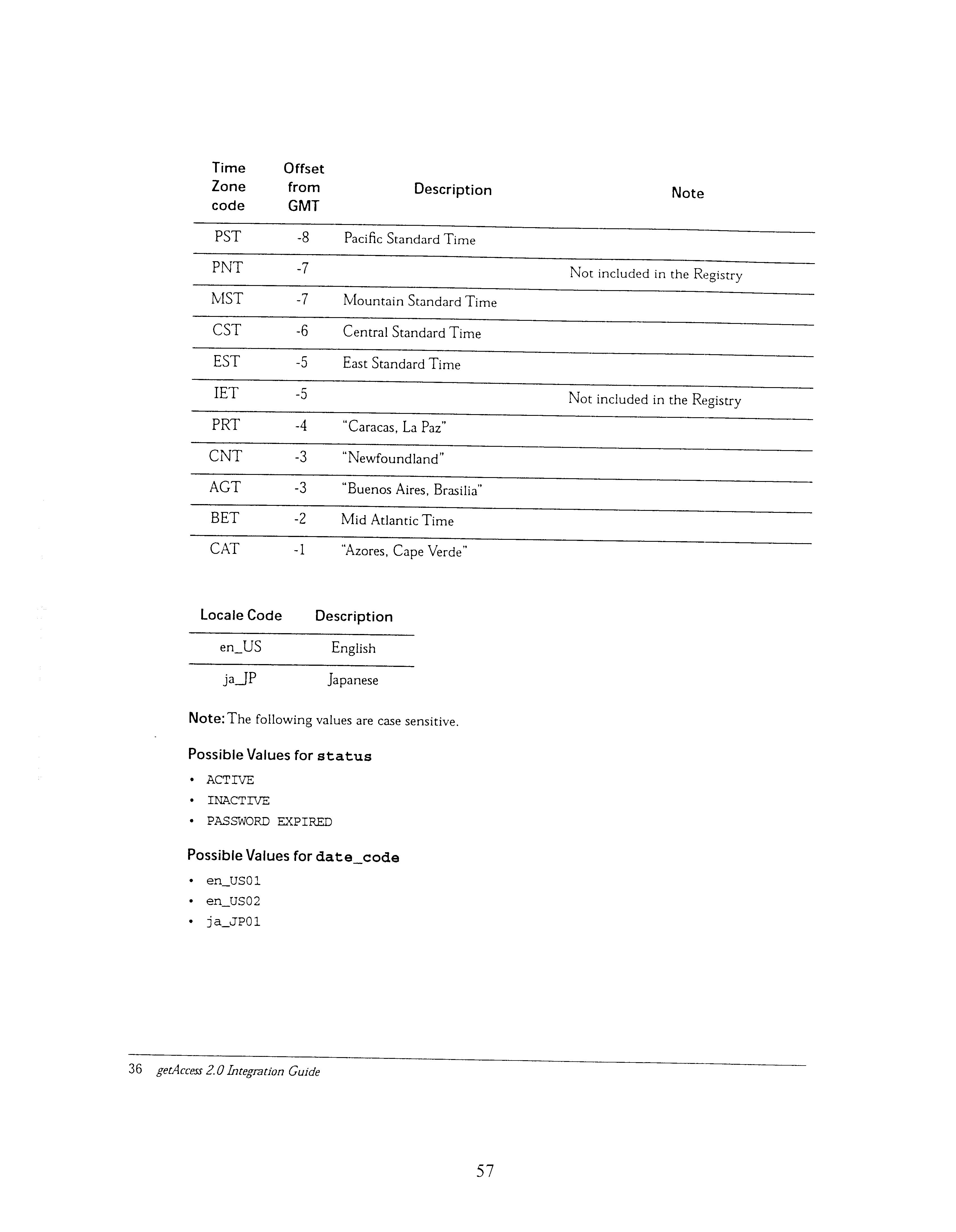 Figure US06453353-20020917-P00007